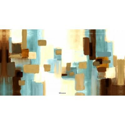 Soyut Modern Tablo 04